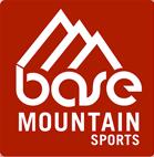 Base Mountain Sports