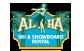 Aloha_Logo_80px