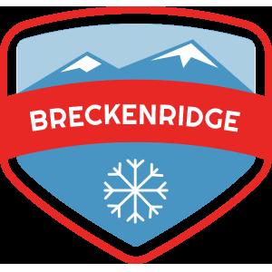 base mountain sports breckenridge coupons
