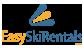 EastSki_Logo_80px