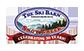 SkiBarn_Logo_80px