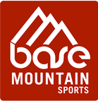 Base Mountain Sports